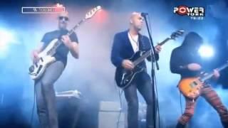 Yüksek Sadakat 2012 - Onlar Bizi Dinler - Yeni Klip 2012 [ FULL HD 1080p ]