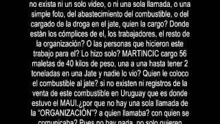croata inocente preso en uruguay.flv