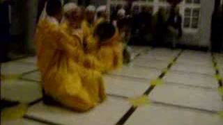 Morocco Moroccan Music live dancing