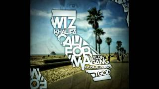 Wiz Khalifa - G.F.U(The Motto Remix) (Bass Boosted)