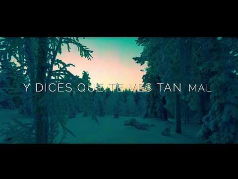Perfect En Espanol de Ed Sheeran Letra y Video