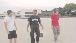S.t.k.- Audio (Music Video)