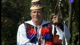 Ionuc si Ion Ivanciuc - Sa-mi zici Dansu lu Surdu Hora TV klip