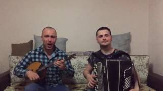 Prodigy - Out of Space (cover Гламурный колхоз)