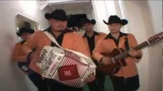 Los Reyes de Sinaloa - Que No Me Faltes Tu