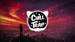 BEAUZ - Ready to Go (Feat. John Beaver & JASAKI) [Chill Trap Release]