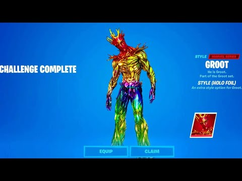Fun Mini Games In Fortnite Creative