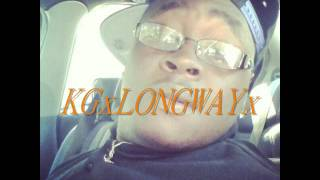 """OFFICIAL """"HATE ON ME""""-KGxLONGWAYx"""