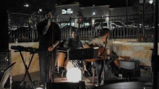 Pasenger - Long Goodnight (Live)