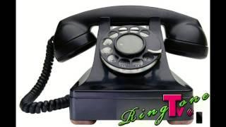 Call Beep Beep Sound - Ringtone