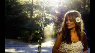 Cartas amarillas - Amaia Montero (Nino Bravo)