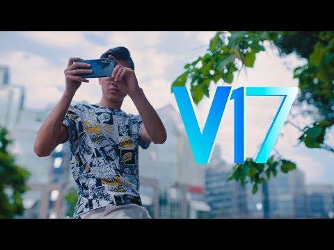 Что может среднебюджентый смартфон от Vivo?  Полный качественный обзор Vivo V17 Neo photo