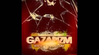 Gazapizm - Ağabey (2012)