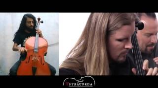 Apocalyptica - Path (Cover)