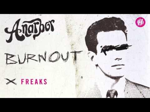 anarbor-freaks-hopelessrecords
