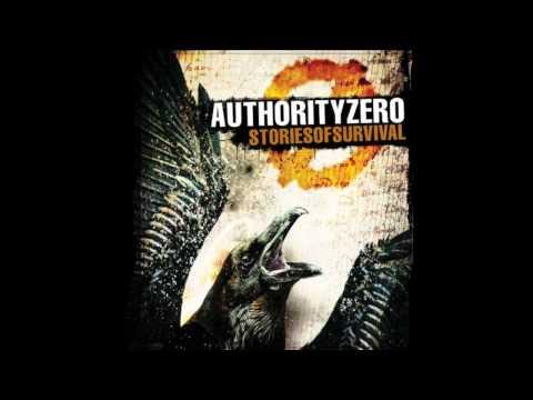 authority-zero-big-bad-world-2010-aday2rememb3r