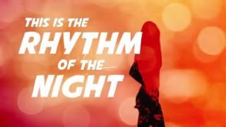 Corona - The Rhythm Of The Night (Sérgio Pereira 2K17 Remix)(Official Video HD)