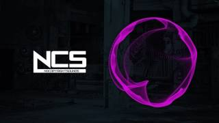 Blazars - Northern Lights [NCS Release]
