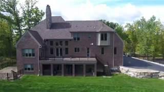VIDEO TOUR: 6163 Saddle Creek, Grand Blanc, Michigan