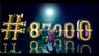 Jollibee Delivery nationwide is now #8-7000! Watch the full music video here.