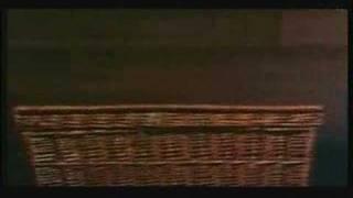 Basket Case (1982) Trailer