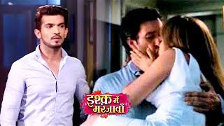 Ishq Mein Marjawan - 23rd May 2018 | Colors TV Serial | इश्क में मर्जावा | Latest Updates 2018