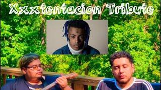 Xxxtentacion- Ayala (OneTake) Cover