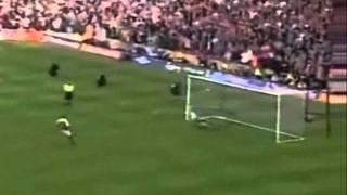 Patrick Vieira: Arsenal:Goals,Skills Emotions