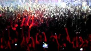 Sebastian Ingroso live @ Belgrade Foam Fest 2010  shm- one