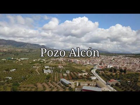 Video presentación Pozo Alcón
