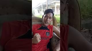 88  Warga Bateng Stop Hoax