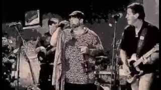 Blues Traveler Cover (The Hook)