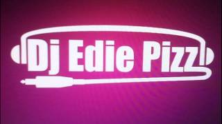 BASE DE FUNK COM DJ EDIE PIZZ