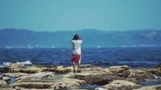 """万寿(HOOLIGANZ)  """"36sec"""" -Hotel Sunset Shot Video-"""