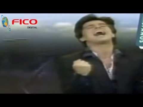 Mi Vida Eres Tu de Rudy La Escala Letra y Video