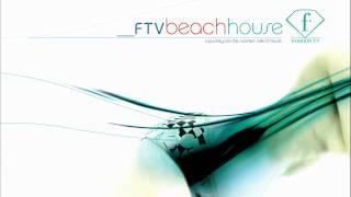 FTV House Beach - Garden Of The World - Liongold.mp4