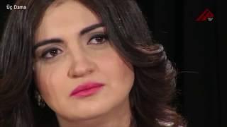 Əsəd Qaraqaplan - Sonuncu sevgi