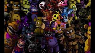 FNAF 6 Song ~ Now Hiring at Freddy's || [Nightcore]