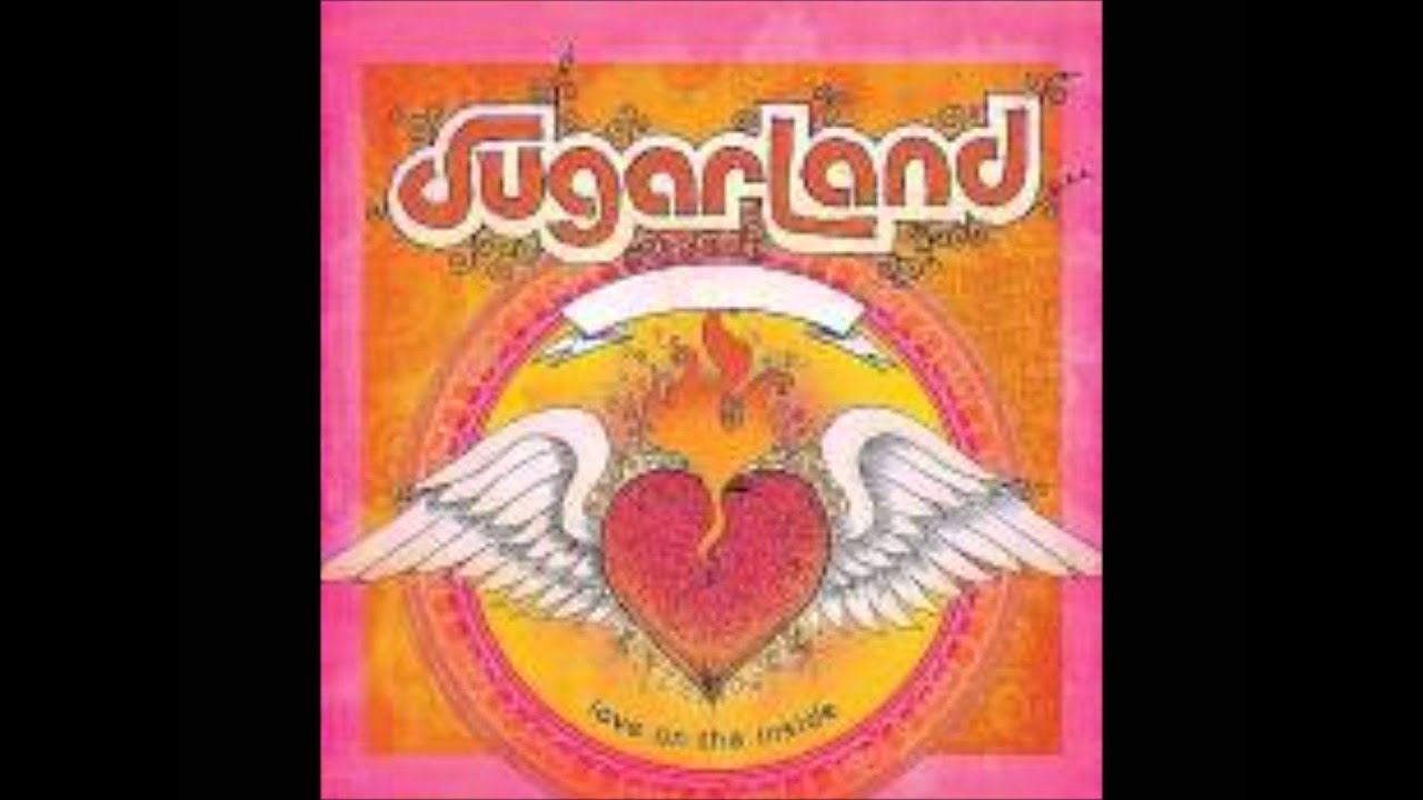 Sugarland Ticket Liquidator 2 For 1 March 2018