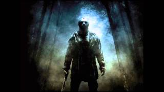 AV - The Darkness (Lex Luger Halloween Type Beat)