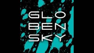 A Great Big World - Say Something (BENSKY Remix)