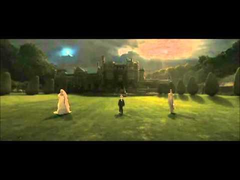 baustelle-il-futuro-fantasma-2013-immagini-tratte-da-melancholia-lars-von-trier-canzoniutili