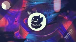 Transviolet - Girls Your Age (Pink Slip Remix)