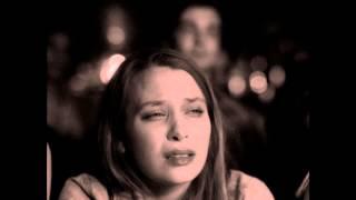 Phoenix - Chloroform (Official Video)