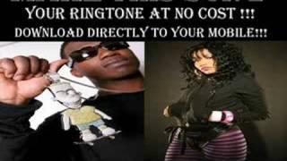 Gucci Mane ft. Nicki Minaj- Slumber Party [Video + Lyrics]