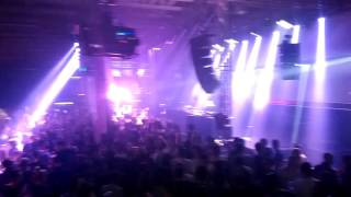 [FULL HD] Hito Live at Belgrade Magacin Depo 11.03.2017