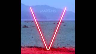 Maroon 5 - Sugar (Instrumental Remake)