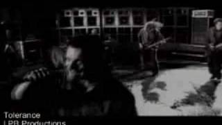 Pitchshifter - Genius (HQ)