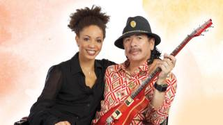 Cindy Blackman Santana Interview | Musician's Friend Exclusive