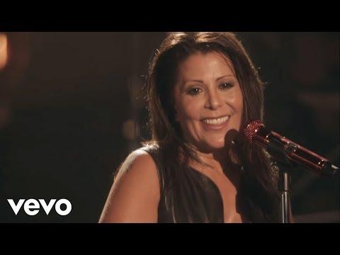 Yo Te Esperaba de Alejandra Guzman Letra y Video